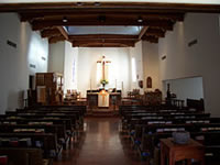 photo-church-inside1